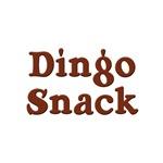 Dingo Snack