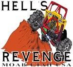 Hells Revenge