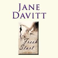 Jane Davitt