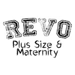 Plus Sizes & Maternity