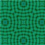 kaleido art- rectangles