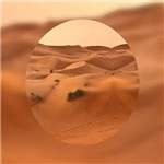 desert-effects
