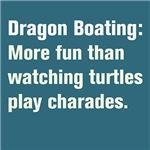 More Fun Turtle