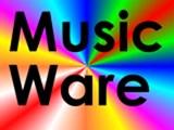 Music Ware