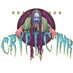 Cryptic Ink Creep