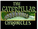 The Caterpillar Chronicles