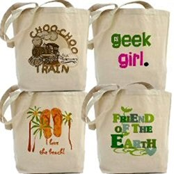 Tote Bags For Every Occasion
