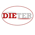 Dieter T-shirts and Gifts