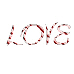 Simply Love Valentine T-shirts and Gifts