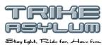 Stay Light, Ride Far, Have Fun