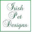 Irish Pet Designs