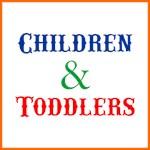 Children & Toddlers