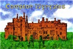 Compton Wynyates Paintings and Images