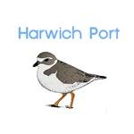 Harwich Port T-Shirts