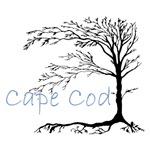 Cape Cod Primitive T-Shirts