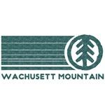 Wachusett Mountain T-Shirts