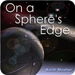 On a Sphere's Edge