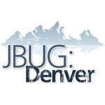 JBUG:Denver