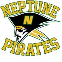 Neptune High