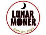Lunar Mooner