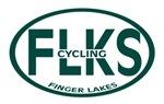 FLKS - Cycling