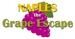 Naples the Grape Escape