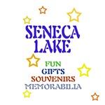 Seneca Lake region
