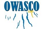Owasco Lake - one of 11