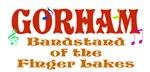 Gorham - Bandstand of the FLKS