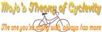 Mojo's Theory of Cyclevity #2