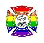Fire Pride
