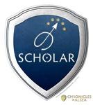 Scholar Caste