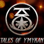 The Tales of Y'Myran (Shaylynn Rose)
