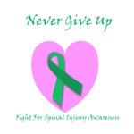 Spinal Injury Awareness