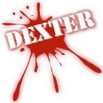 Dexter Splat