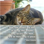 Sentiments for Pet Lovers