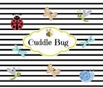 Buggles - Cuddle Bug