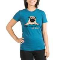 Ladies T-shirts & Sweats