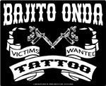 BO TATTOO VICTIMS WANTED