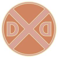 Double D Crossing