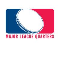 Major League Quarters
