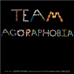 Team Agoraphobia