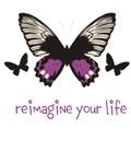 Reimagine Your Life