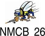 NMCB 26