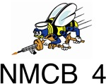 NMCB 4