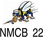 NMCB 22