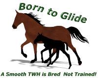 TWH Born to Glide