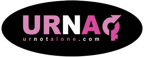 URNA Gear