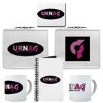 URNA's Other Stuff