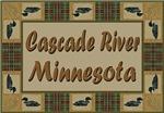 Cascade River Minnesota Shop